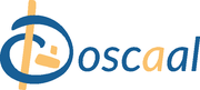 Logo of Doscaal
